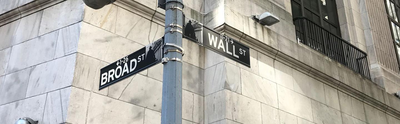 Wallstreet-1